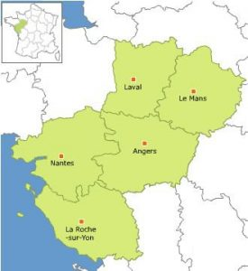 geobiologie-pays-de-la-loire
