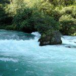 iles sur sorgue courant sourcier ruisseau rivière