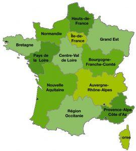 geobiologie en france